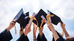 Beasiswa Bengkalis 2021