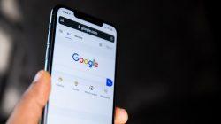 Daftar HP Android Lama Tak Bisa Buka Google